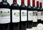 samples-arrived-for-china-wine-and-spirits-awards-45