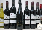 samples-arrived-for-china-wine-and-spirits-awards-46