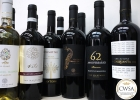 samples-arrived-for-china-wine-and-spirits-awards-59