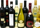 samples-arrived-for-china-wine-and-spirits-awards-6