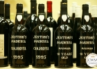 samples-arrived-for-china-wine-and-spirits-awards-82