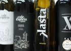 samples-arrived-for-china-wine-and-spirits-awards-86