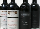 samples-arrived-for-china-wine-and-spirits-awards-97