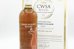 Bockfieber-Nusslikor-cwsa-china-wine-spirits-awards
