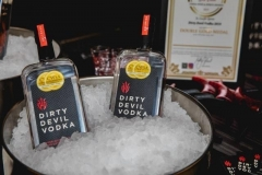 Dirty-devil-vodka-cwsa-china-wine-spirits-awards