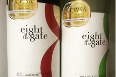Eight-at-the-gate-wines-cwsa-china-wine-spirits-awards