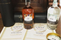 Nannoni-Grappe-cwsa-china-wine-spirits-awards
