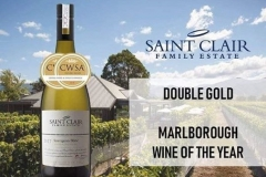 Saint-Clair-Family-Estate-cwsa-china-wine-spirits-awards