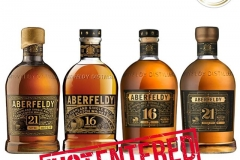 aberfeldy-cwsa-china-wine-spirits-awards