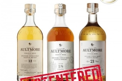 aultmore-cwsa-china-wine-spirits-awards
