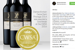 diemersfontein-cwsa-china-wine-spirits-awards-
