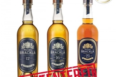 royal-brackla-cwsa-china-wine-spirits-awards