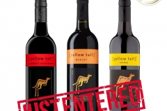 yellow-tail-cwsa-china-wine-spirits-awards