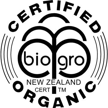 Bio Gro New Zealand