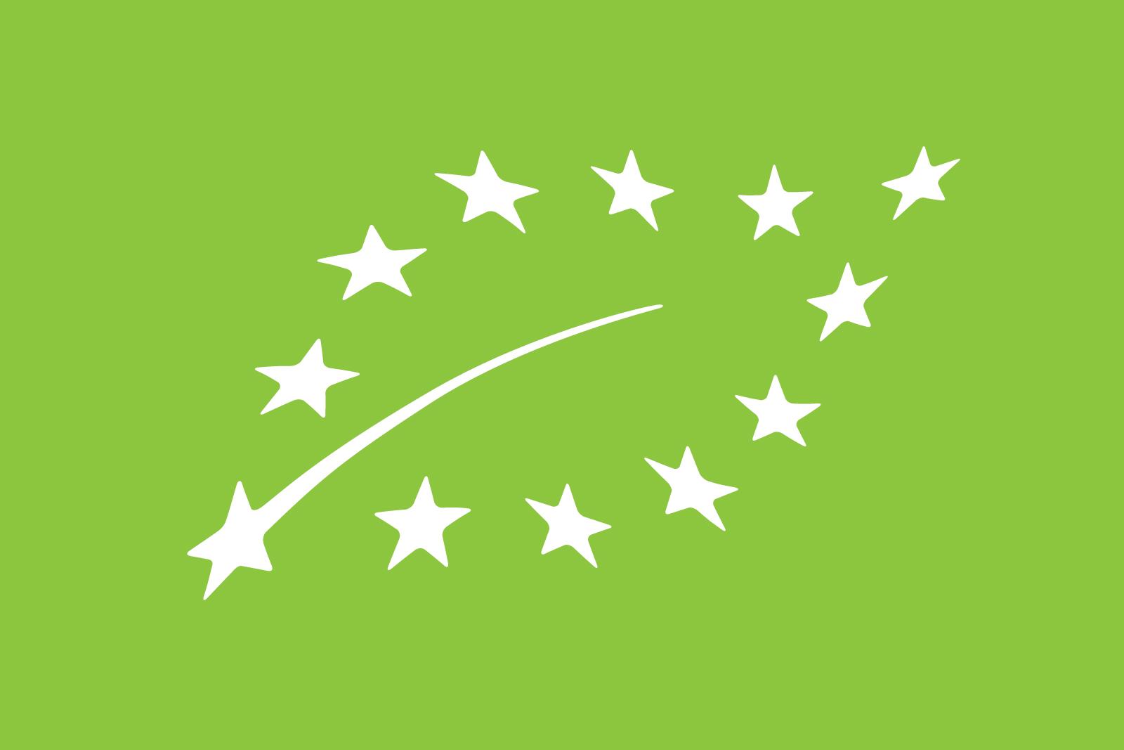 European Union Organic