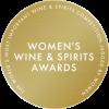 Women's Wine & Spirtis Awards