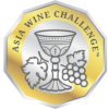 Asia Wine Challenge